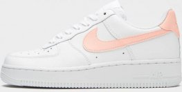 nike air force 1 roze