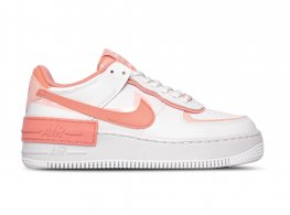 nike air force shadow dames
