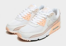 nike air max 90 dames sale