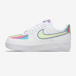 nike schoenen air force